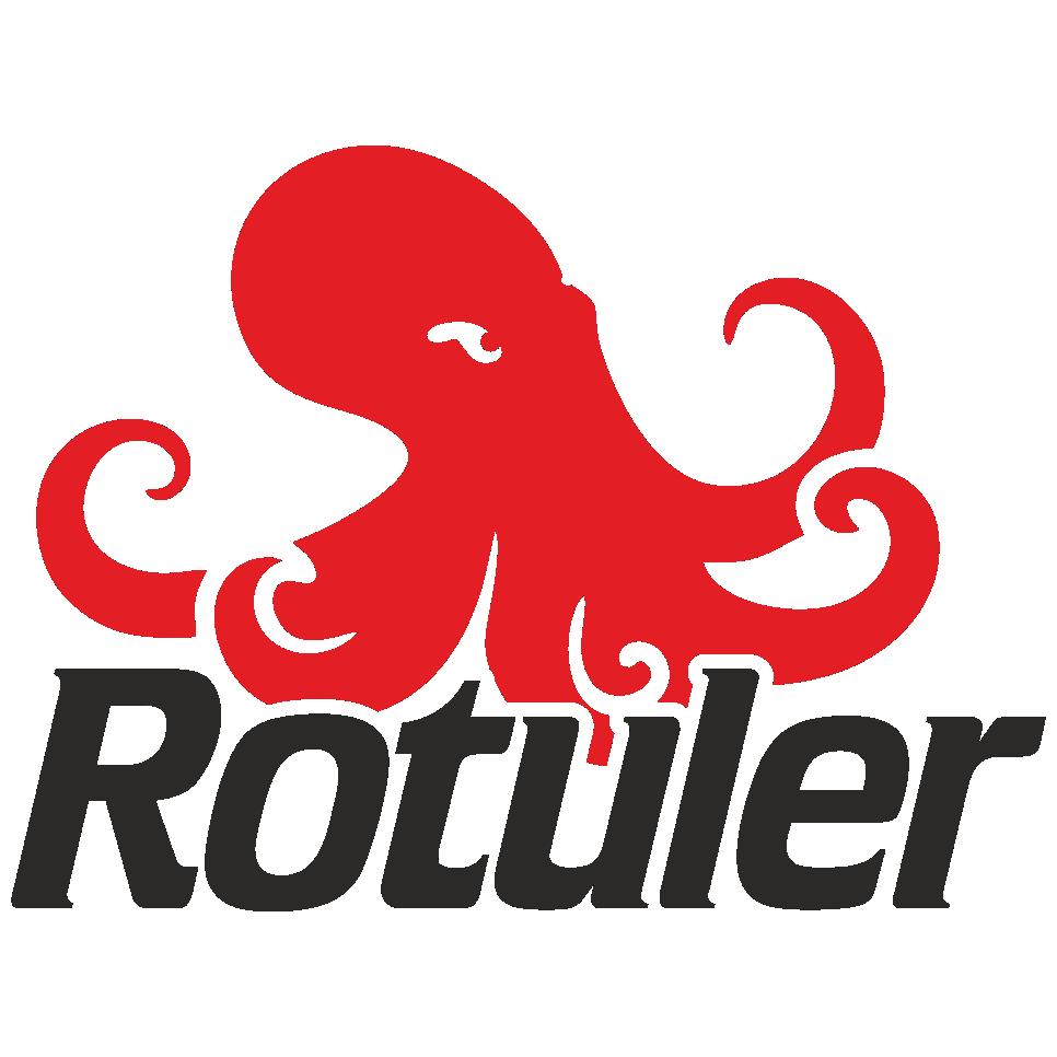Rotuler